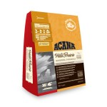 ACANA WILD PRAIRIE for cats 5,4кг.