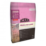 ACANA. Singles Grass-Fed LAMB Grain-Free 17кг