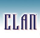 Clan Premium